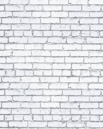 White-Wash-Brick