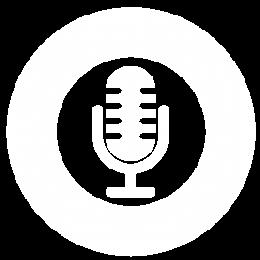 microphonenew